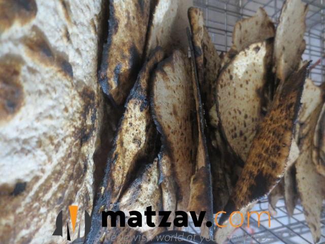 matzoh (4)