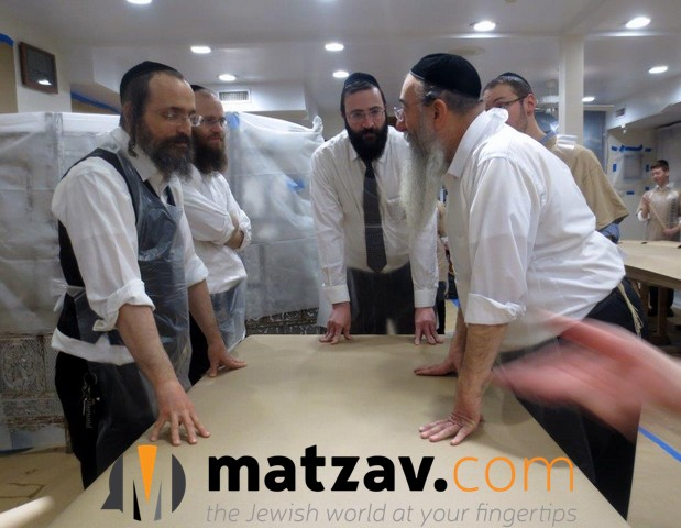 matzoh (7)