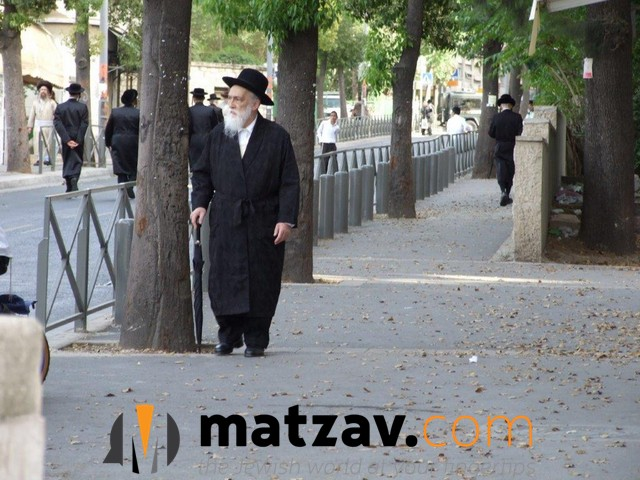rav meir soloveitchik (14)