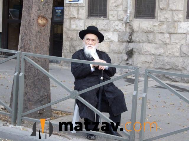 rav meir soloveitchik (6)