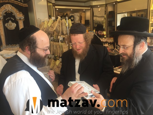 rav shalom ber sorotzkin (3)