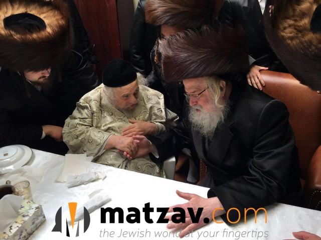 rav yechezkel roth (3)