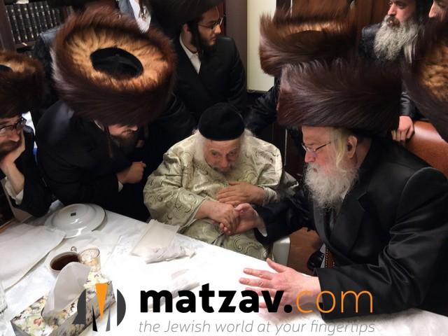 rav yechezkel roth (4)