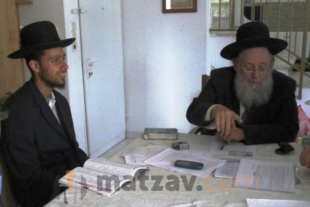 ron chometz (3)