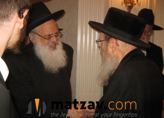 Rav Moshe Rabinowitz (10)