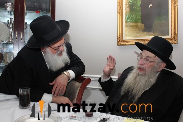 Rav Moshe Rabinowitz (11)