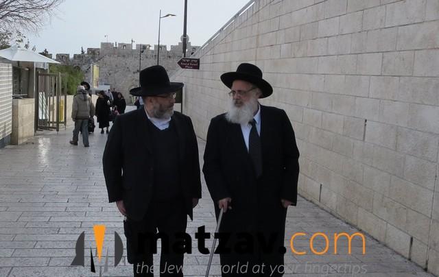 Rav Moshe Rabinowitz (17)