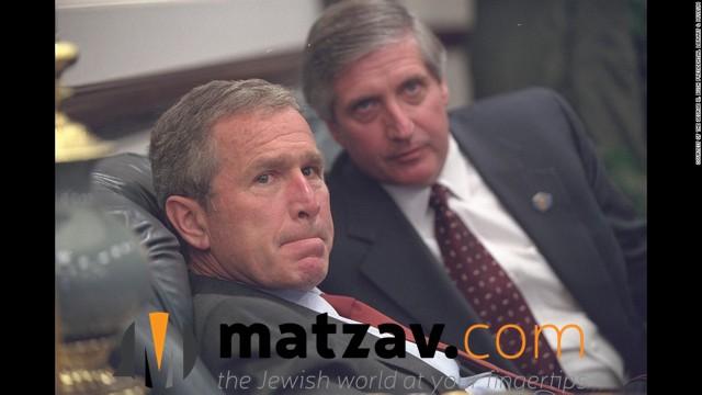 george w bush (10)