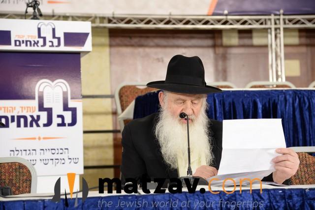 lev l'achim (11)