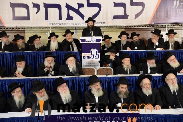 lev l'achim (14)
