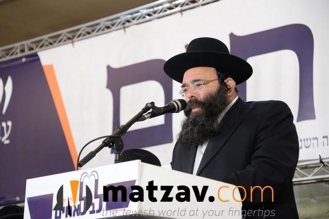 lev l'achim (20)