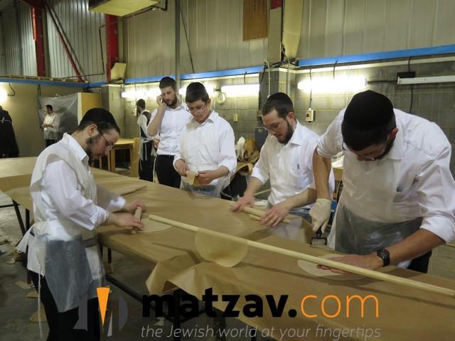 matzah (12)