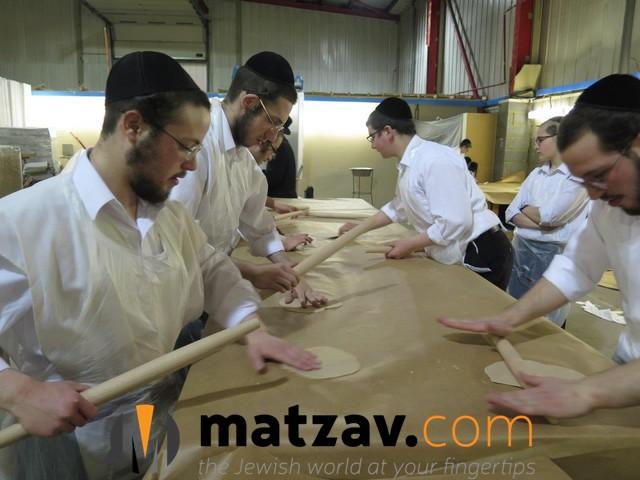 matzah (3)