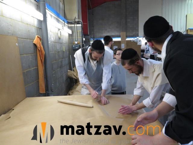 matzah (4)