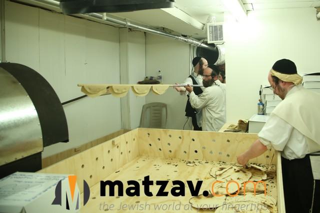 matzah (5)