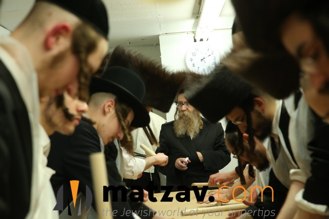 matzah (8)