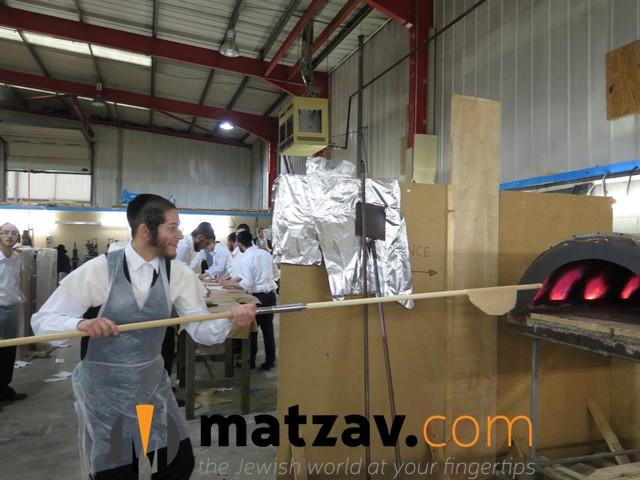 matzah (9)