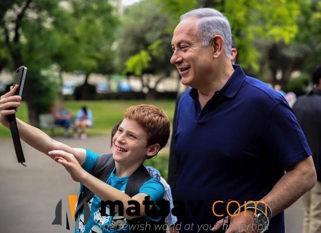netanyahu (4)