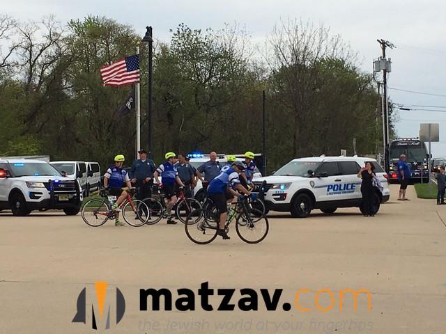 police unity tour (13)