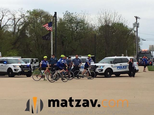 police unity tour (15)