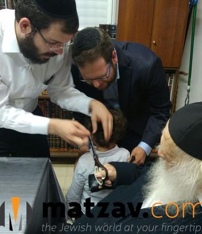 rav chaim kanievsky (7)