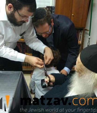 rav chaim kanievsky (8)
