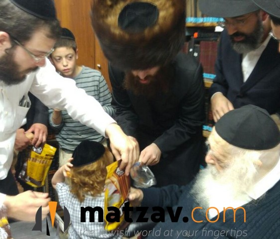 rav chaim kanievsky (9)