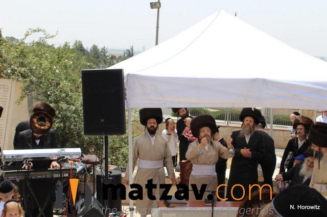 rav yaakov meir schechter (17)