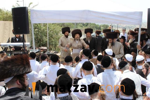 rav yaakov meir schechter (19)