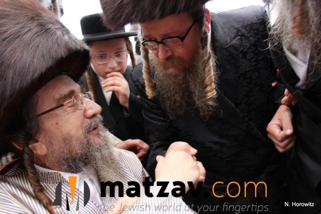 rav yaakov meir schechter (4)