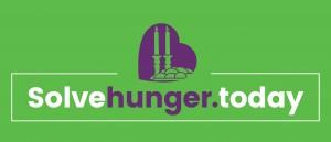 solve hunger
