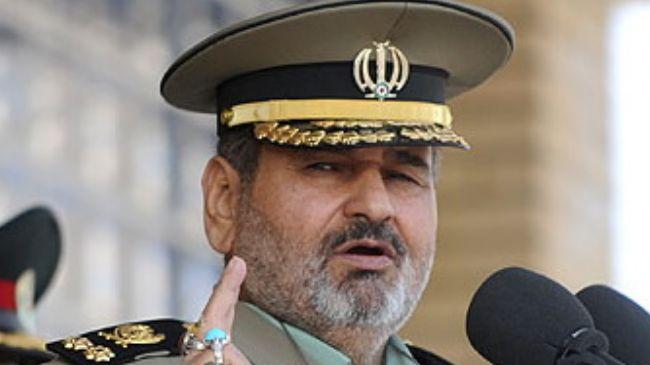 US Calls Iranian Satellite Launch 'Provocative' | Matzav.com