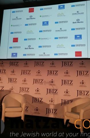 J Biz 0233