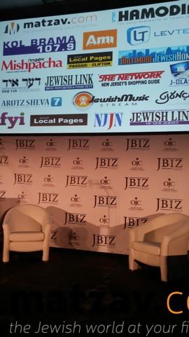 J Biz 0235