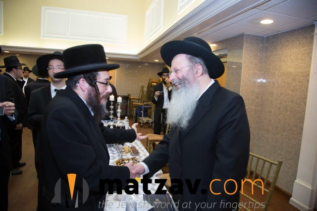 Vort of Shneur and Miriam-790 (2)