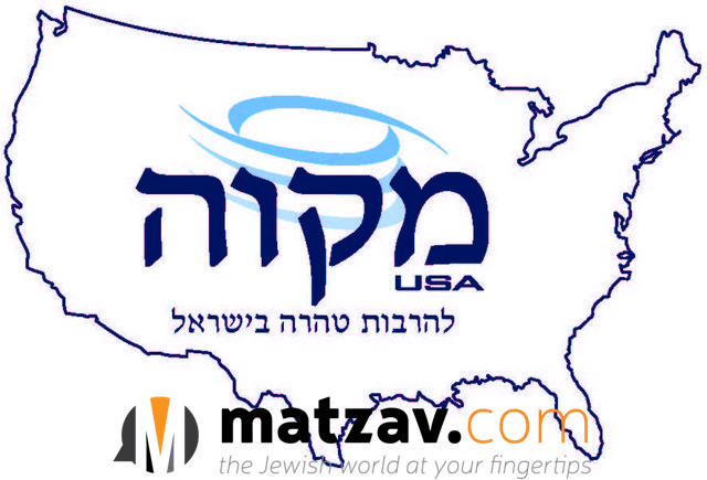 Yiddish Logo