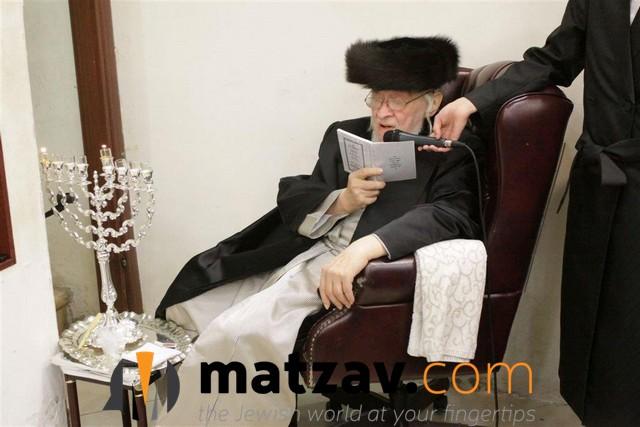 bostoner bet shemesh (3)