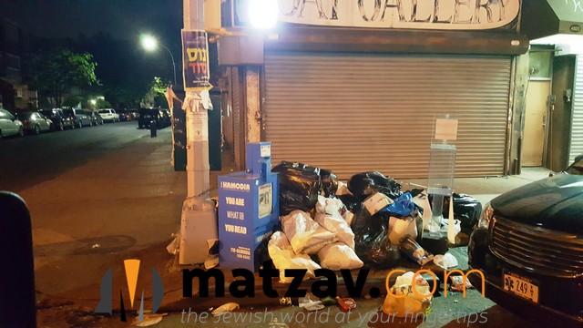 dumping (1)