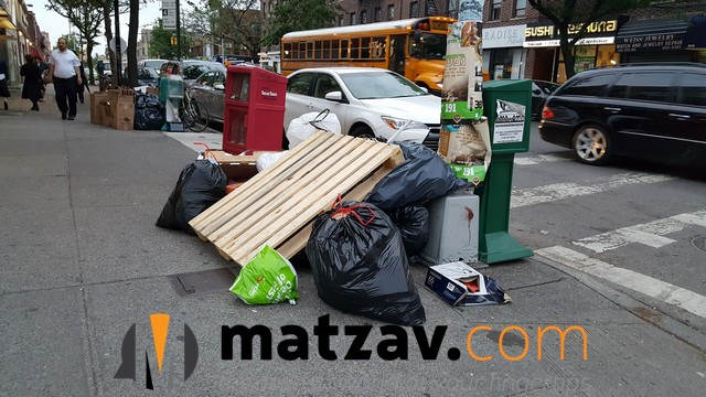 dumping (2)