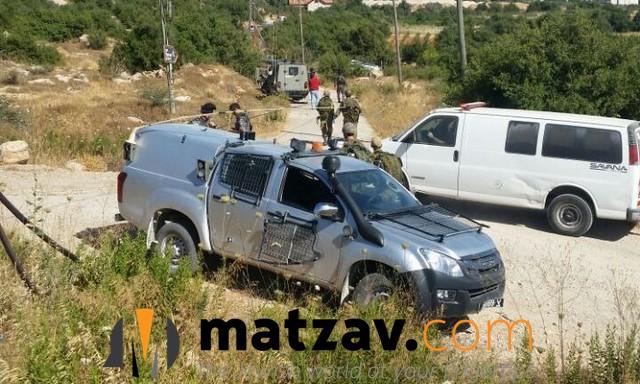 hallel yaffa ariel (14)