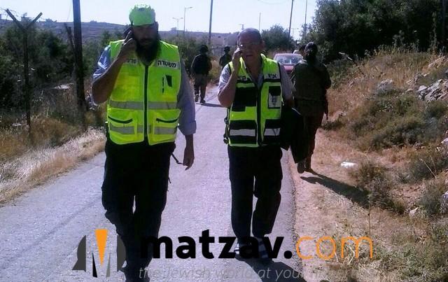 hallel yaffa ariel (15)