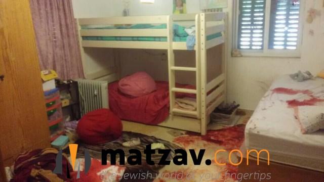hallel yaffa ariel (3)