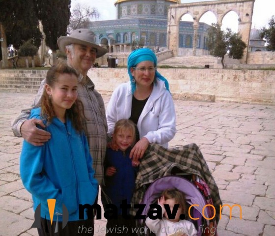 hallel yaffa ariel (6)
