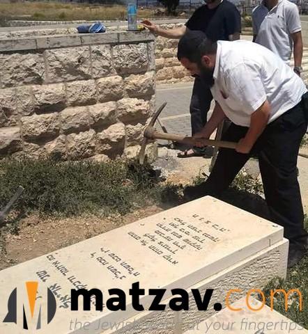 hallel yaffa ariel (7)
