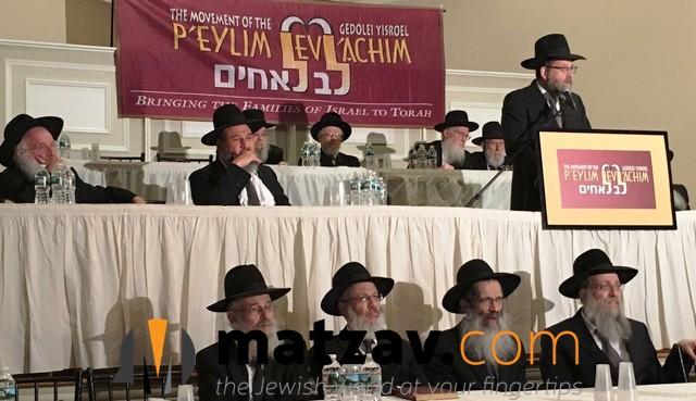 lev l'achim (2)