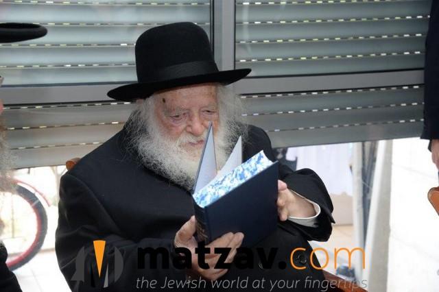 rav chaim kanievsky (11)