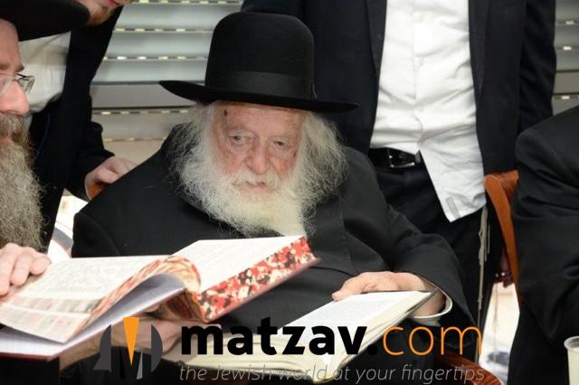rav chaim kanievsky (13)
