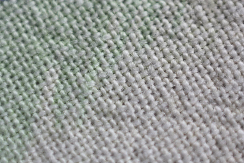 Israeli Company Creates Antibacterial Fabric Matzav Com