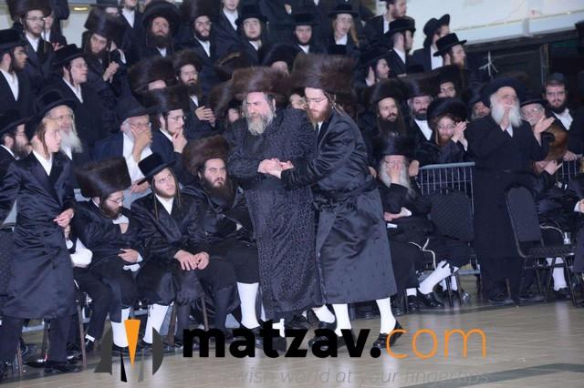 04 Mitzvah Tantz (10)