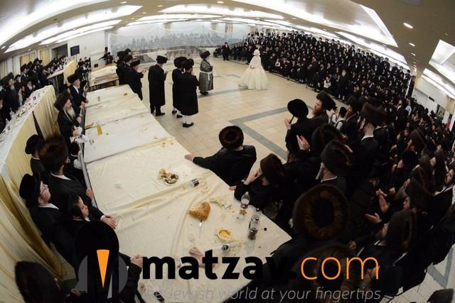 04 Mitzvah Tantz (3)